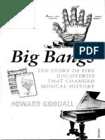 Howard Goodall - Big Bangs.pdf