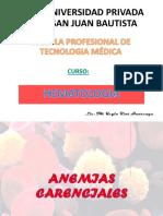 08_ANEMIAS_CARENCIALES