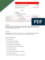1147700128_10112009115639.pdf
