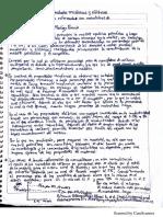 Análisis de Paper