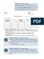 DLLR_Teme_de_control (1).docx