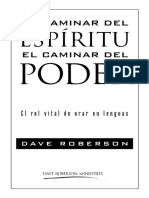 El Caminar del Espiritu.pdf