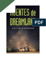 Kiernan Caitlin R - Agentes De Dreamland.doc