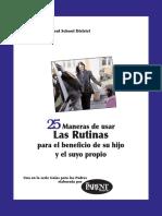 25-maneras-de-usar-las-rutinas-para-el-beneficio-de-su-hijo-y-el-suyo-propio.pdf