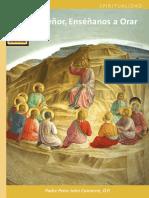 Orar Con Los Salmos-praact y Senc-71 p