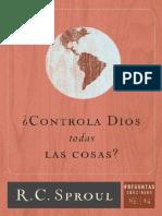Controla Dios Todas Las Cosas. R. C. Sproul (1).pdf