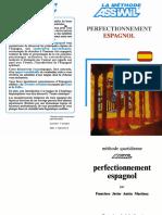 Assimil_Espagnol.pdf