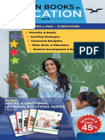 Norton Books in Education Catalog 2019