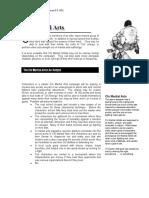 JAGS Chi Martial Arts.pdf