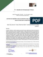 Artigo_Adson_Viana_Alecrim.pdf