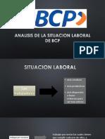 Diapositivas Mate Financiera