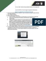 Instrucciones de Instalación - CivilADS Pro.pdf