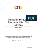 manual responsabilidad civil