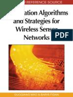 IGI - Localization Algorithms (2009).pdf