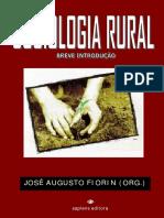 sociologia-rural-1219619182809830-8.pdf
