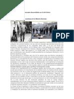 Una propuesta para la enseñanza de la Historia Reciente.docx
