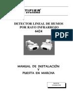 MIDT750.pdf