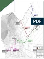 2.1.1- Planta General de Actuaciones-2.1.1.pdf