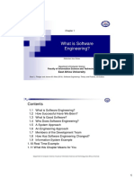 Lecture 1- Introduction to Software Engineering.pdf
