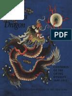 The_Manchu_Dragon_Costumes_of_the_Ching_Dynasty_1644_1912.pdf