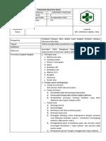 333284820-SOP-TINDAKAN-MELEPAS-INFUS-docx.docx