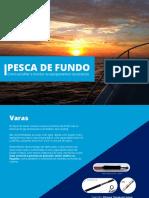 pesca_fundo_05.pdf