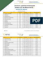 CURSOS DE CURTA DURAÇÃO - ISPTEC 2019 - PACOTE ESTUDANTE.pdf