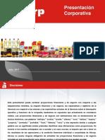 PresentacionCorporativa 1T17_julio.pdf
