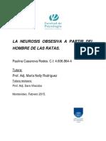 Apoyo 02 -monografia_paulina.pdf