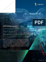 the-future-of-blockchain-in-asia-pacific-codex3240.pdf
