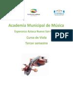 caratula 3.pdf