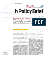 healthpolicybrief_8.pdf
