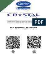 Manual Usuario CA01-OSK102