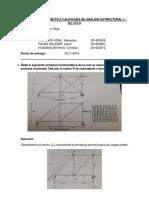 resolucion 7pc analisis