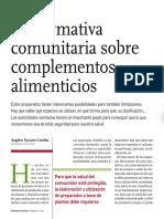 normativa_comunitaria