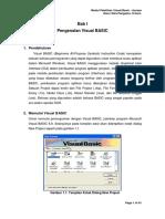 vbasic-access.pdf