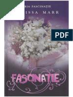 melissamarr-fascinatie.pdf