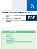 MOM_Chapter_05_new-edited.ppt