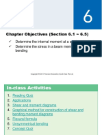 MOM_Chapter_06_new-edited (1).ppt