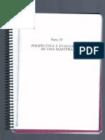M3_L3.1_Kamii (1994)_Capítulo I.pdf
