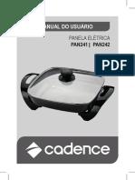 PAN241_PAN242_Manual[11]