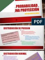MontoyaJiménez Santiago M17S2 Laprobabilidadunaproyeccion