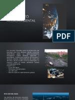 Biomasa Parte 2. Marc Daniel Pumachara Villagra