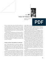 CLEANER FUELS.pdf