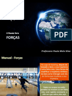forc3a7as (1)