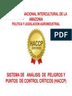SISTEMA_HACCP[1].pdf