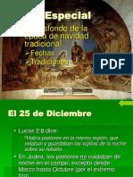 la_fecha_de_la_navidad_y_el_arbol_de_navidad.ppt