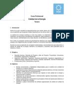Temario_Calidad de la Energía.pdf
