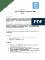 Temario_Optimización