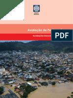 AVALIAÇÃO DE PERDAS E DANOS INUNDAÇÕES BRUSCAS EM SANTA CATARINA - NOVEMBRO 2008.pdf
